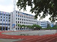 五冶技工大学